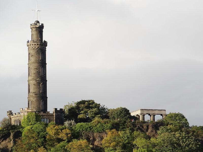 Edimburgo 95
