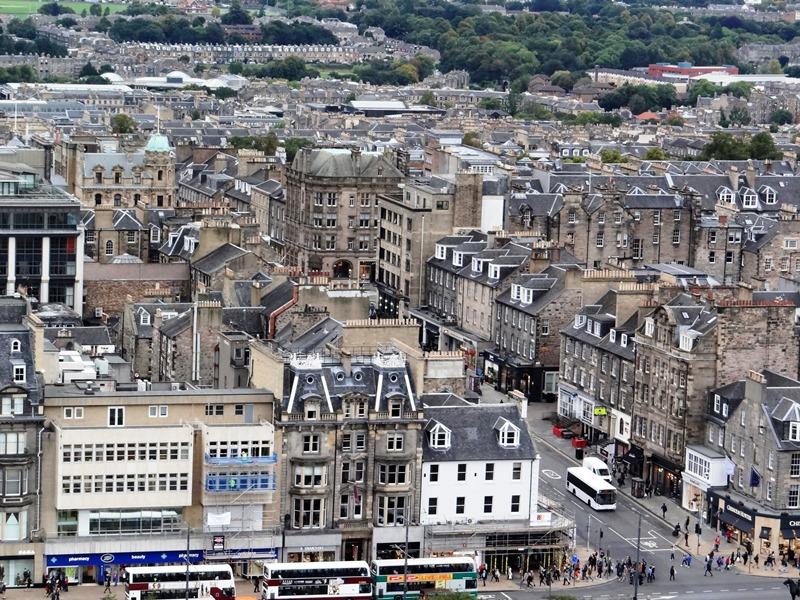 Edinburgo 009