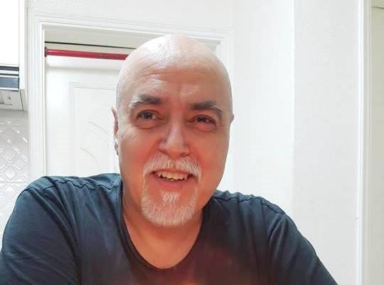 Copy of Ernesto Casaccia 01.jpg