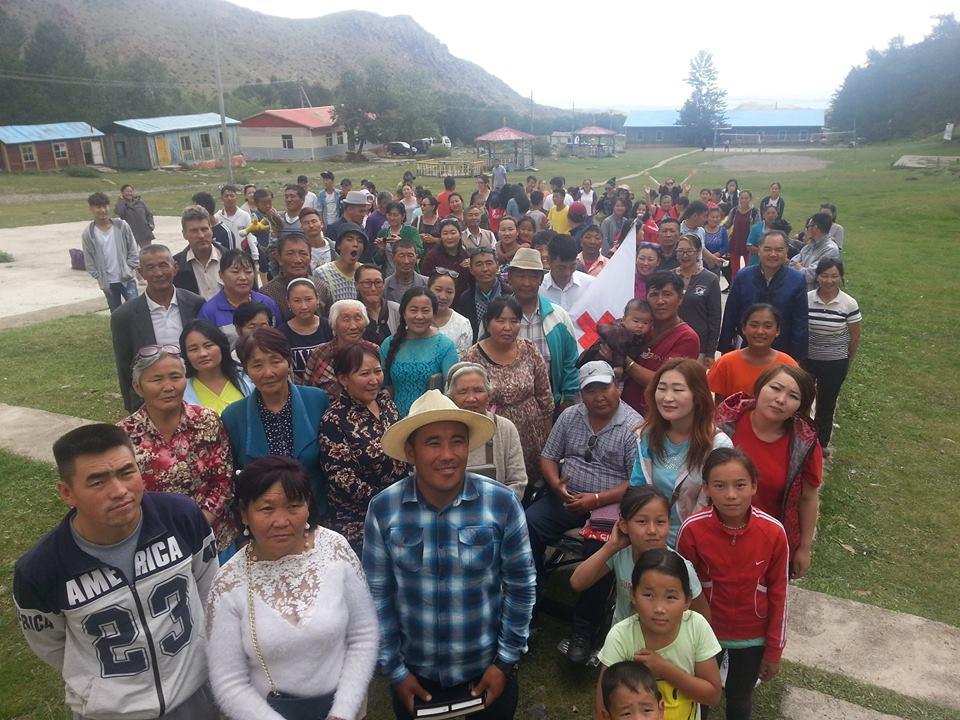 Cristianos de Mongolia 02.jpg