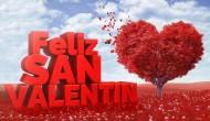 DÍA DE SAN VALENTÍN: POR QUÉ CELEBRAMOS EL AMOR Y LA AMISTAD EL 14 DE FEBRERO (por Pablo R.Bedrossian)