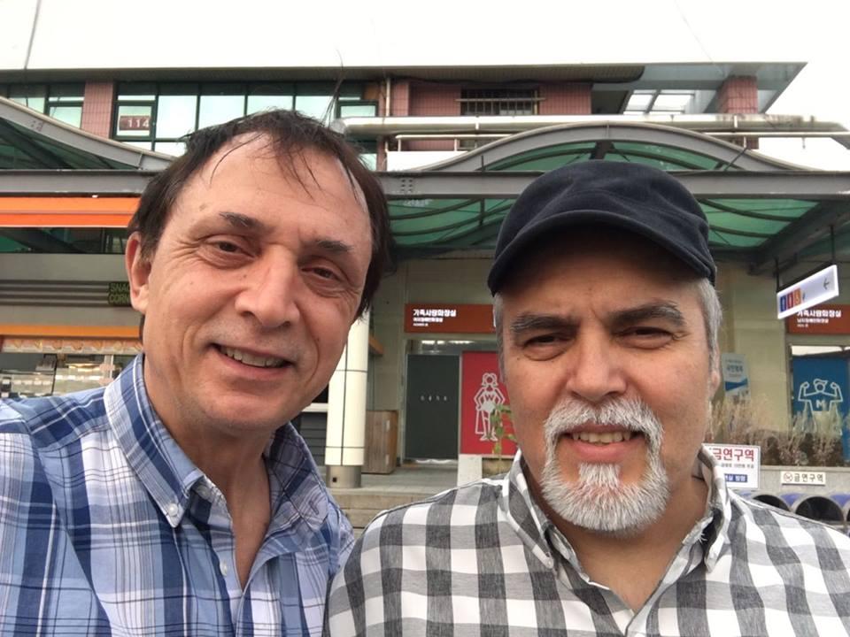 Ernesto Casaccia y Daniel Bianchi.jpg
