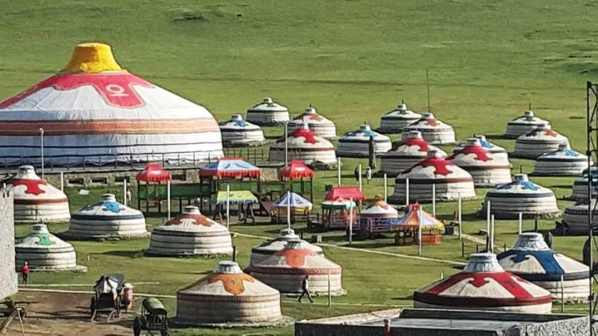 Mongolia 01.jpg