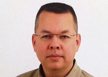 Richard Brunson 03.jpg