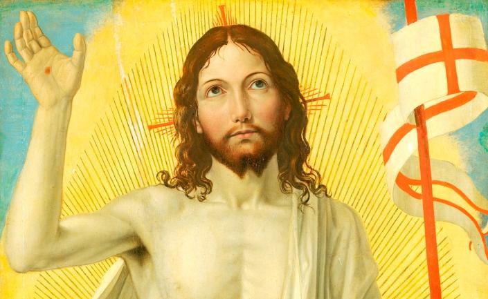 Cristo resucitado de la tumba (Bergognone) 03.jpg