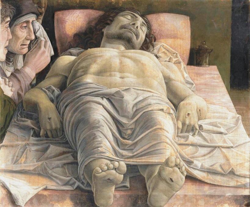 Lamentación sobre Cristo_muerto (Andrea Mantegna) 01.jpg