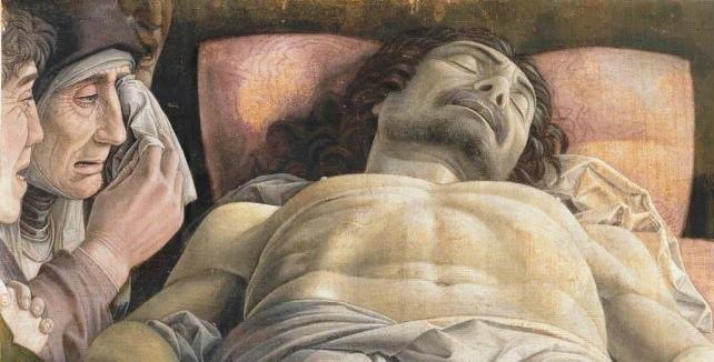 Lamentación sobre Cristo_muerto (Andrea Mantegna) 02.jpg