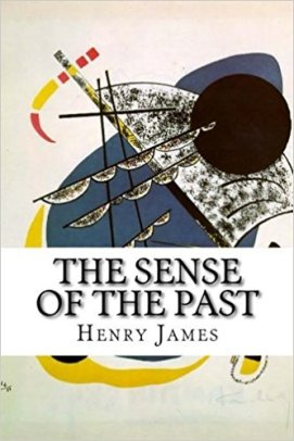 Sense of the Past 02