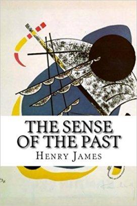 Sense of the Past 02