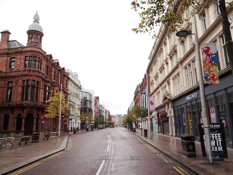 Belfast 00 DSC01411.JPG