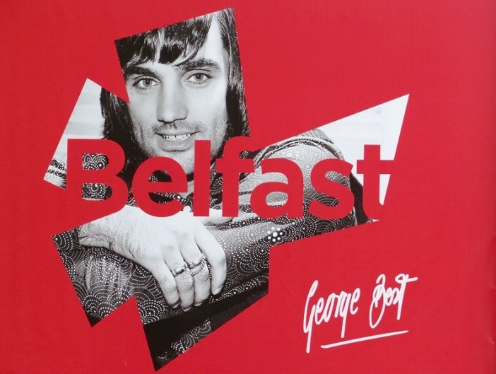 Belfast 01 DSC01494.JPG