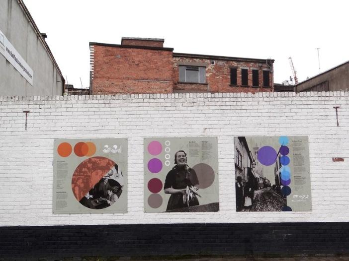 Belfast 02 DSC01403