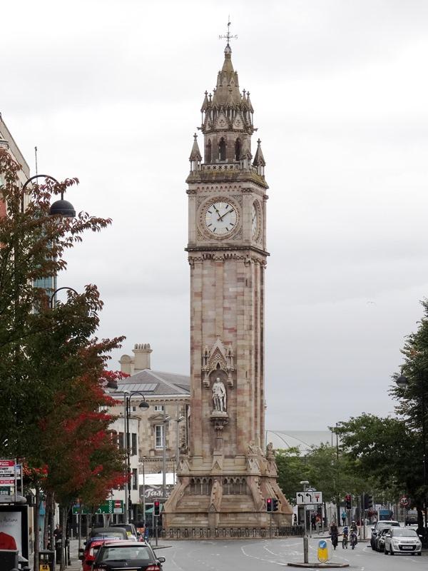 Belfast 05 DSC01431