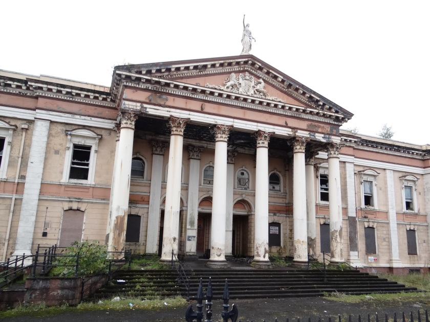 Belfast 11 DSC01457.JPG