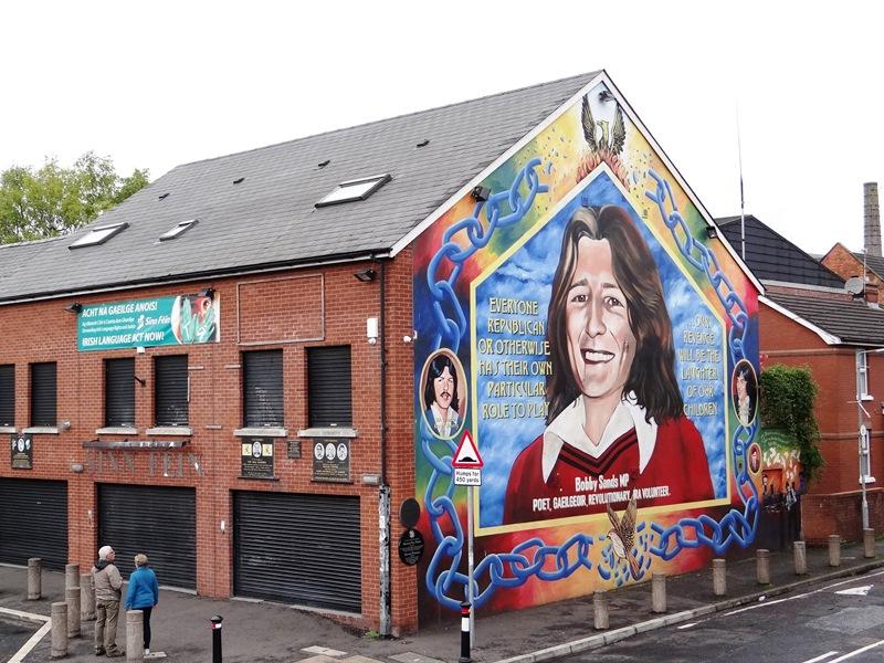 Belfast 15 DSC01466.JPG