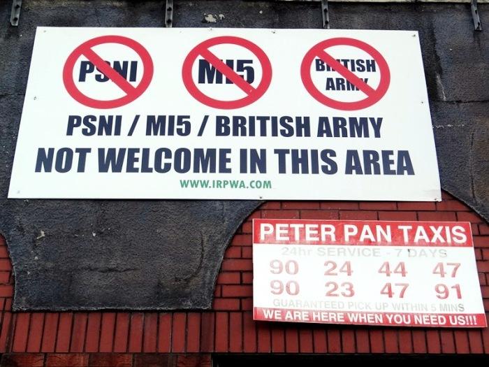 Belfast 19 DSC01675.JPG