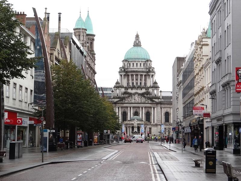 Belfast 24 DSC01423.JPG