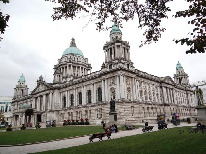 Belfast 25 DSC01487.JPG