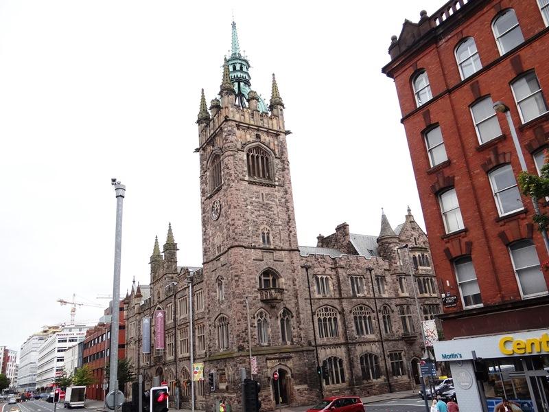 Belfast 30 DSC01482.JPG