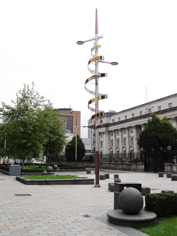 Belfast 34 DSC01509