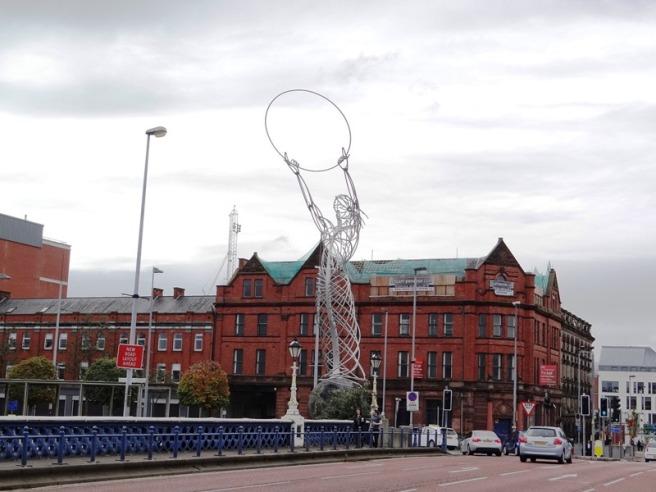 Belfast 40 DSC01538.JPG