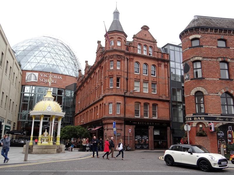 Belfast 44 DSC01552.JPG
