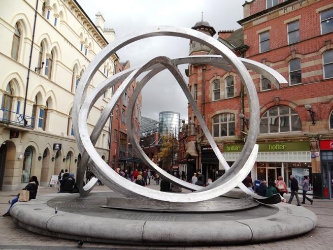 Belfast 46 DSC01628.JPG