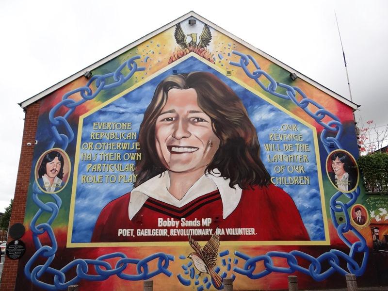 Belfast 49 DSC01585
