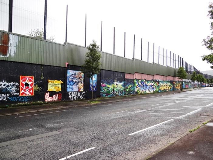 Belfast 51 DSC01598