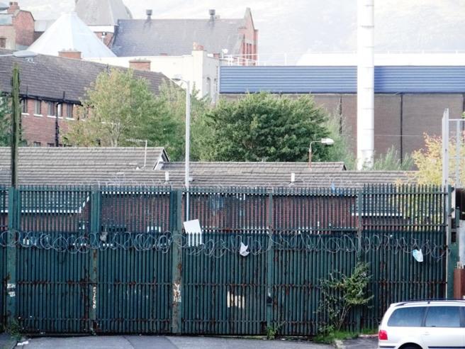 Belfast 52 DSC01680.JPG