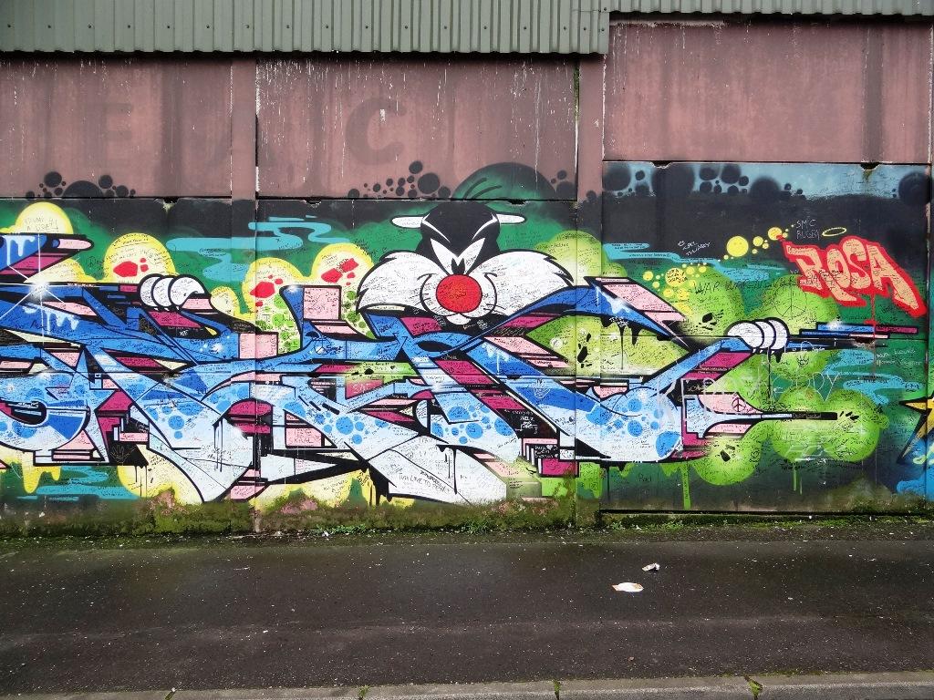 Belfast 59 DSC01605.JPG