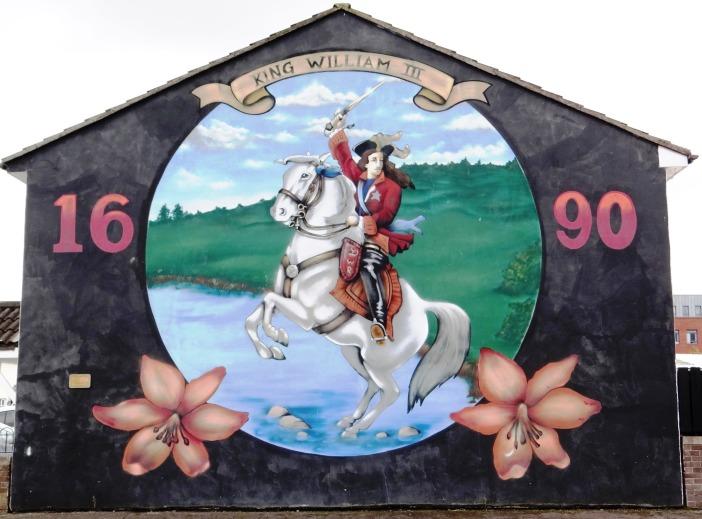 Belfast 60 DSC01609.JPG