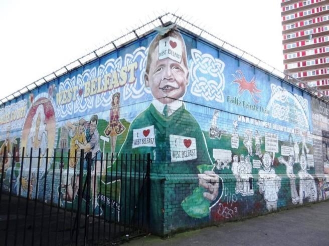 Belfast 66 DSC01673.JPG