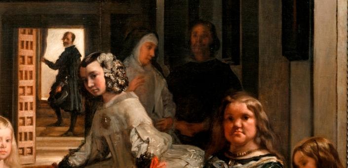 Copy of Copy of Las Meninas 04 (horizontal).jpg