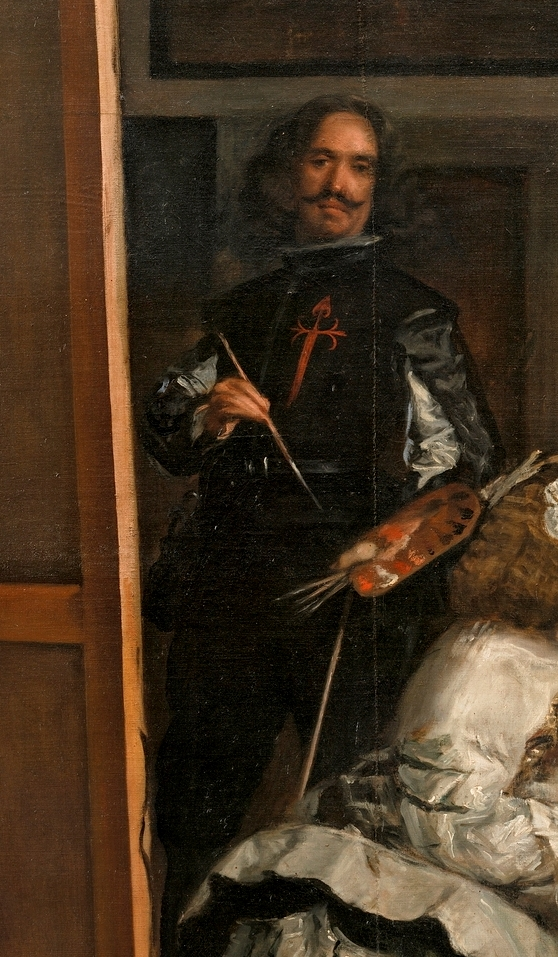 Diego de Velázquez 01.jpg