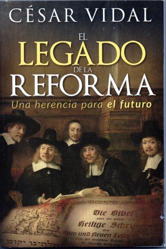 El legado de la Reforma.jpg