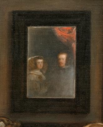 Felipe IV y Mariana de Austria.jpg