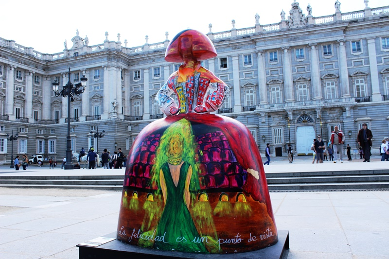 marta hazas Plaza oriente (3)