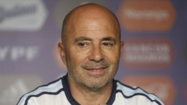 Jorge Sampaoli 02
