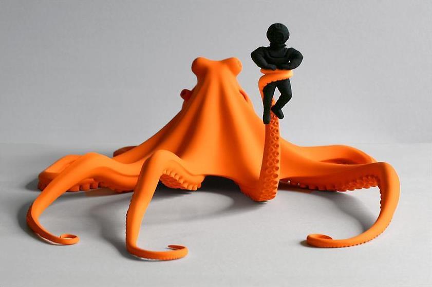 katharina-fritsch-oktopus