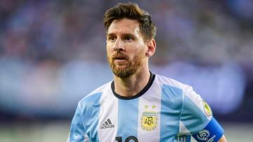 Lionel Messi 01.jpg