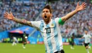LA PREVIA DE ARGENTINA – FRANCIA (por Pablo R.Bedrossian)