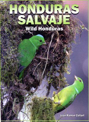 Honduras salvaje 01