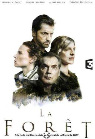 La Forêt 06