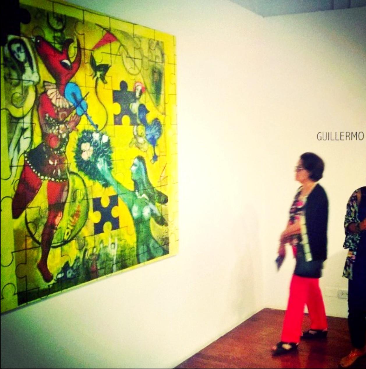 Chagall 02.jpg