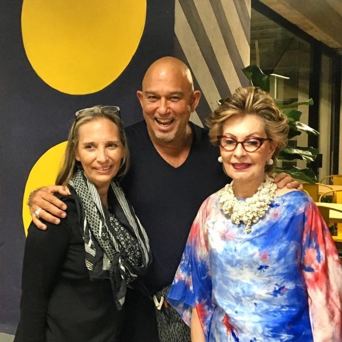 Guillermo, Bonnie y quién más.jpg