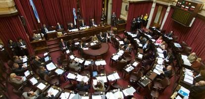 Senado Argentino.jpg