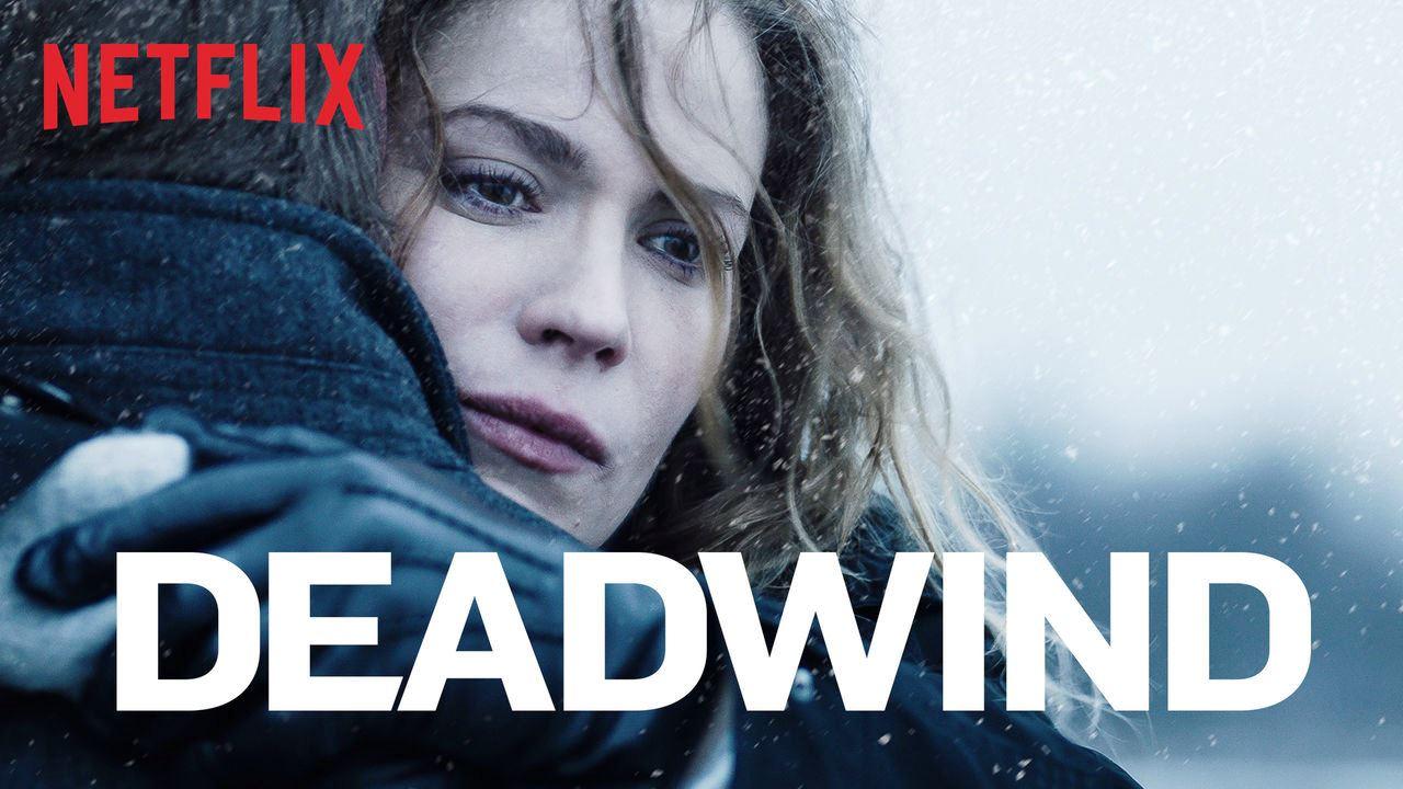 Deadwind 02