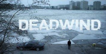 Deadwind 04