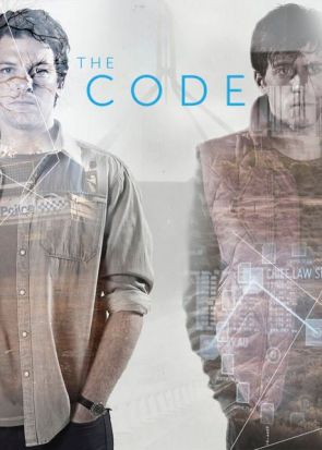The Code 01